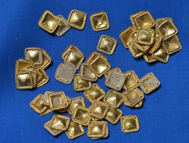 Fotó: thehistoryblog.com