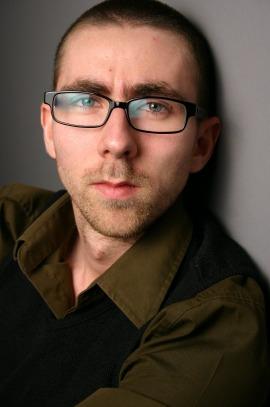 Feledi János, koreográfus-rendező