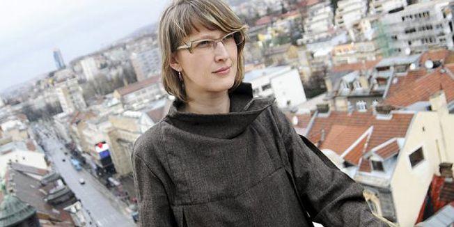 fotó: sarajevotimes.com