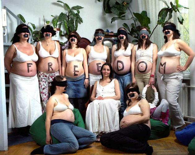 Molnár Ágnes Éva: Méltóságot Geréb Ágnesnek (a kiállításon nem látható)