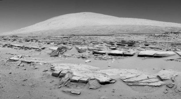 Fotó: hirado.hu/NASA