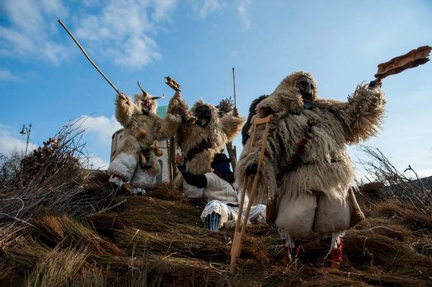 MTI Fotó: Sóki Tamás