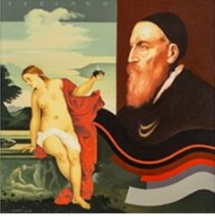 Árkossy István festménye (Forrás: praga.balassiintezet.hu)