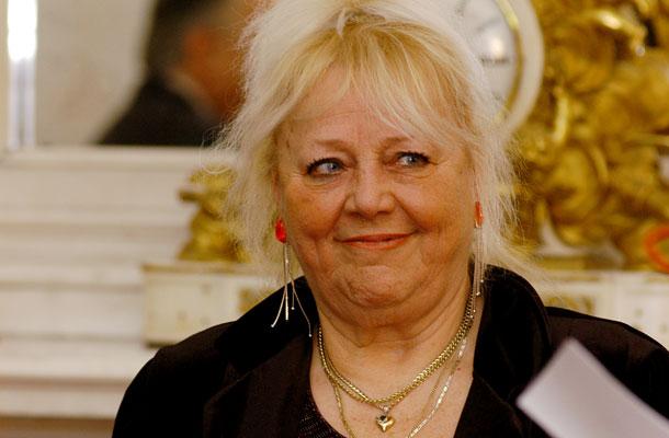 fotó: ujszo.com