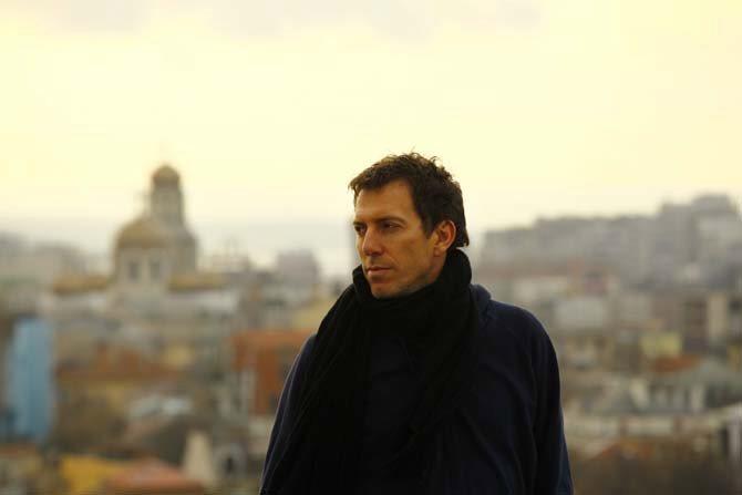A rendező (fotó: journal-laterrasse.fr)