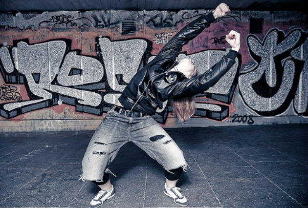 Fotó: strdance.com