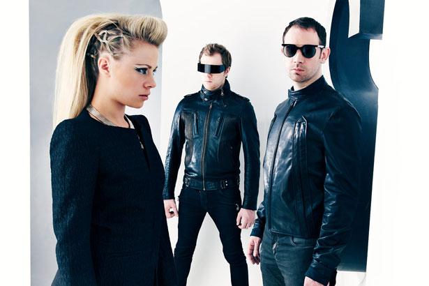 Nero (Fotó: magneticmag.com)