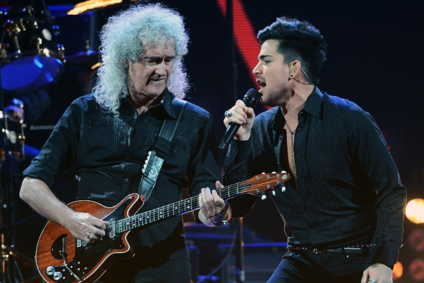 fotó: rollingstone.com