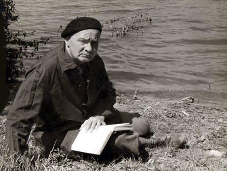 fotó: irodalmijelen.hu