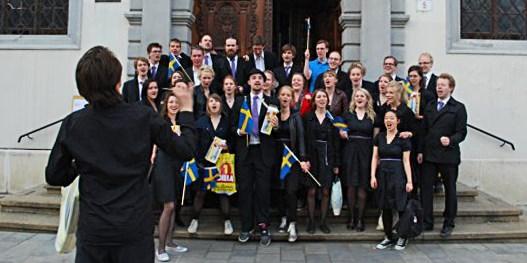 fotó: sverigesradio.se