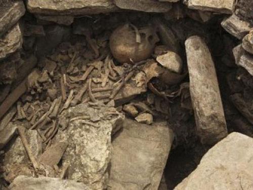 Fotó: archaeologicalnews.tumblr.com