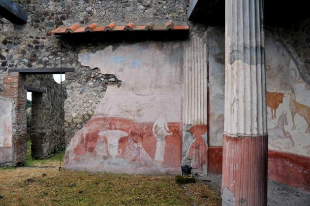 Fotó: napoli.repubblica.it