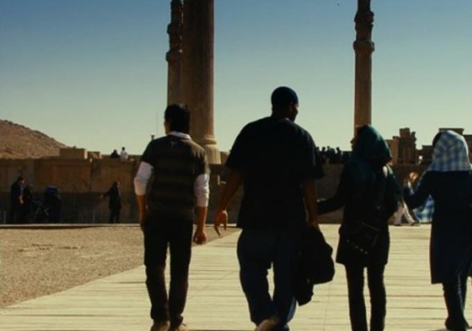 fotó: indiewire.com