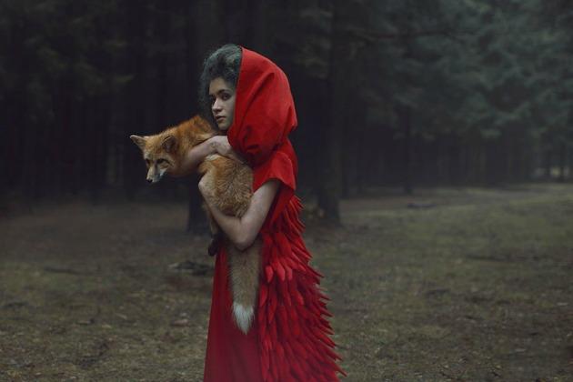 Fotó: Katerina Plotnikova