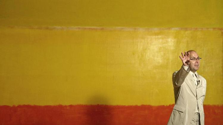 fotó: news.yahoo.com