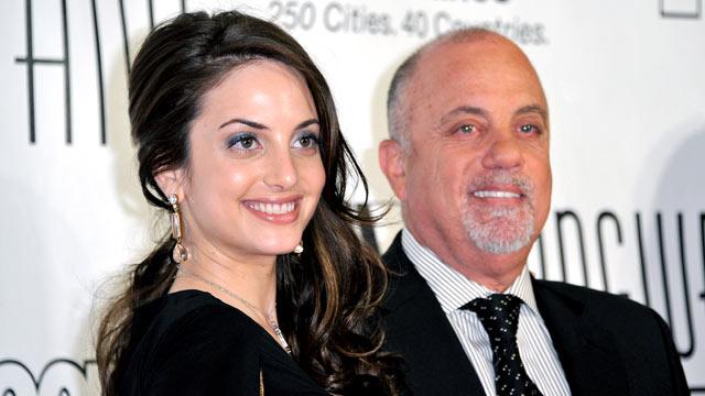 fotó: abcnews.go.com