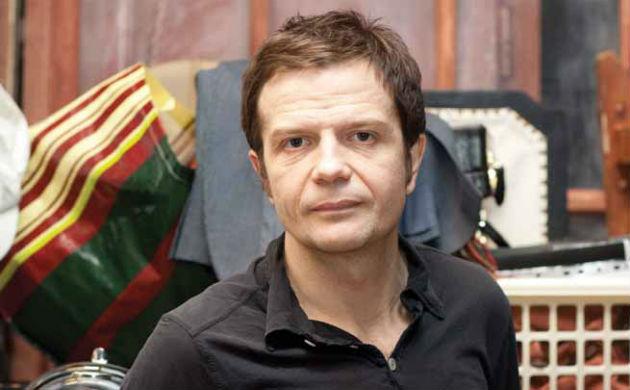 Pintér Béla (Fotó: kony7.hu)