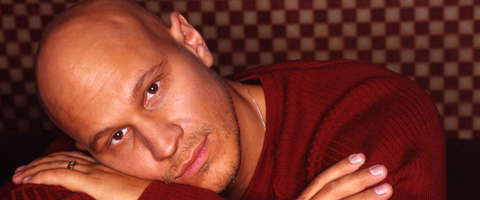 fotó: kevinsharp.com