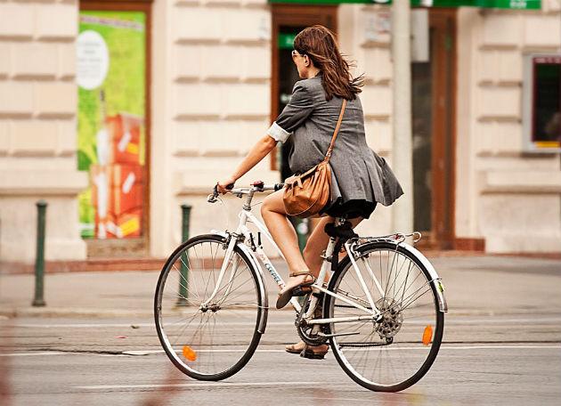Fotó: bikemag.hu