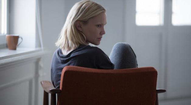 Eskil Vogt: Blind (fotó: filmmakermagazine.com)