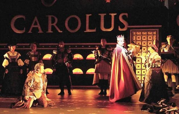 Fotó: Opera Monte Carlo