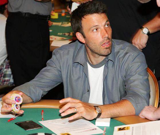 Fotó: eonline.com