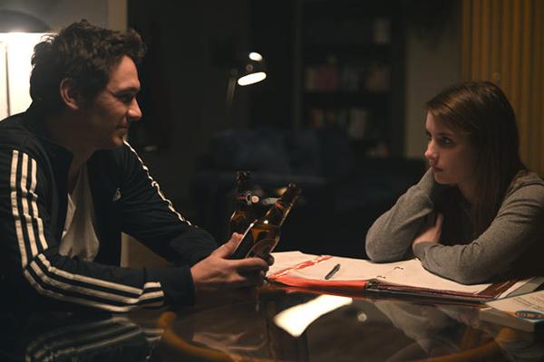 Fotó: filmcomment.com