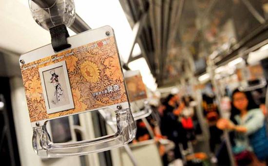 Fotó: newschina.jchere.com