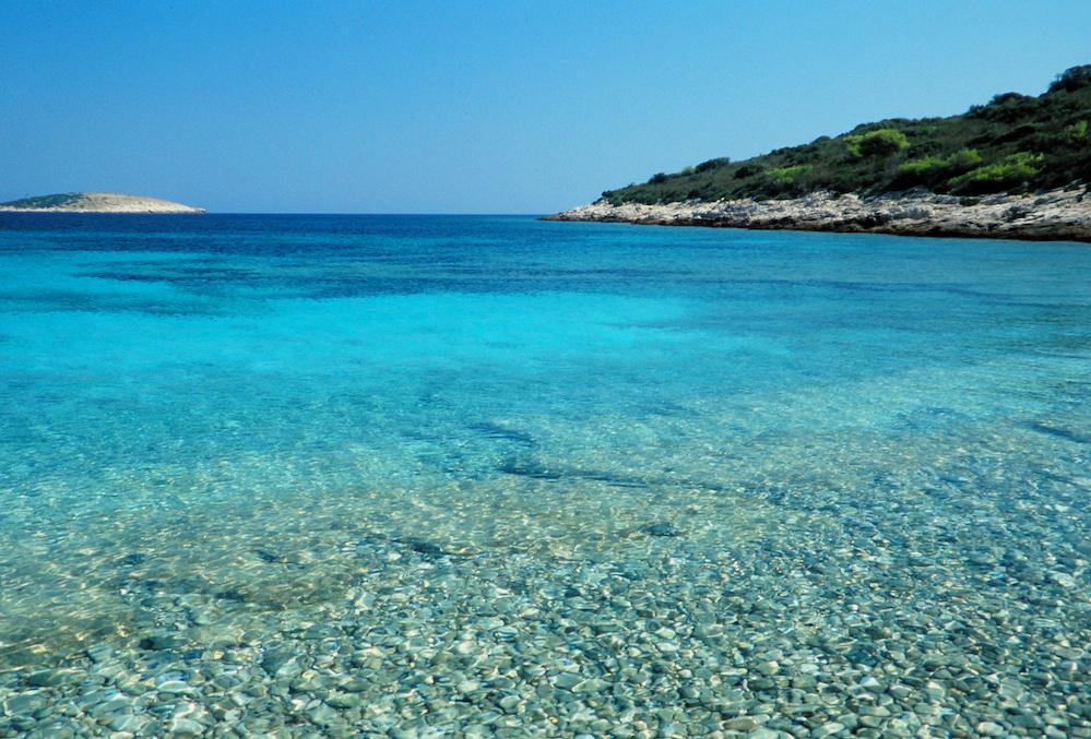 fotó: sailingeurope.com