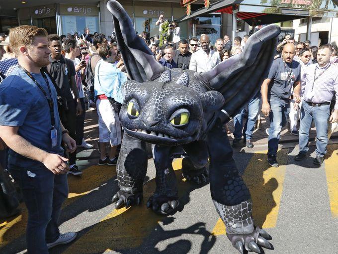 fotó: usatoday.com
