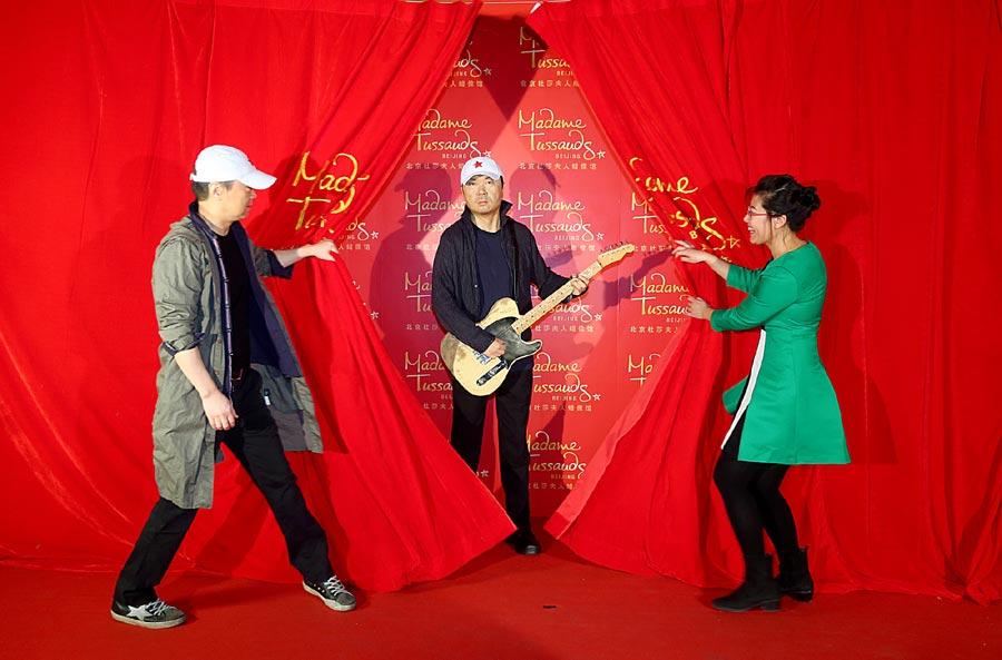 fotó: chinadaily.com.cn