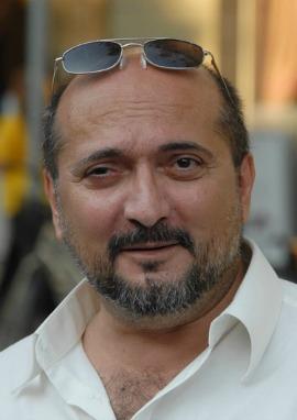 Józsa Mihály (Fotó: hir6.hu)