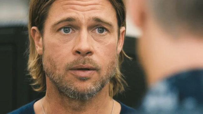 fotó: liveforfilms.com