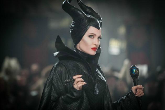 Fotó: filmnews.hu