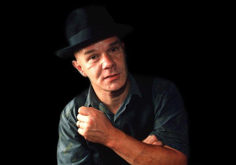 Szemző Tibor (fotó: revizoronline.com)