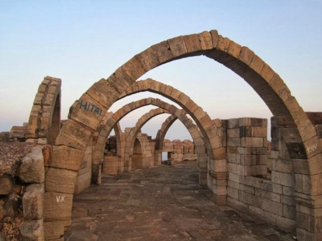 Fotó: travel.bhushavali.com