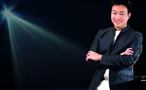 fotó: timeoutsingapore.com
