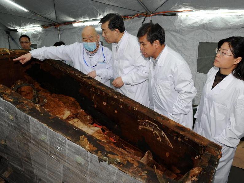 fotó: sino-us.com