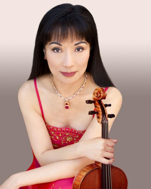 Hong-Mei Xiao