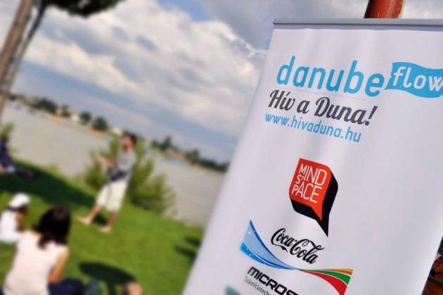Fotó: hivaduna.hu