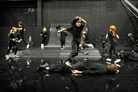 fotó: montpellierdanse.com