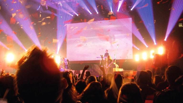 fotó: firstchoice.co.uk