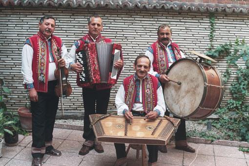 Fotó: folkinfo.hu