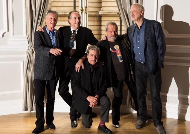 Fotó: london24.com