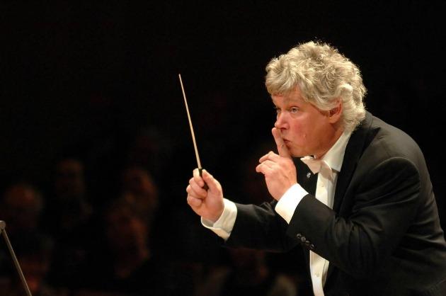 Kocsis Zoltán (Fotó: filharmonia.hu)