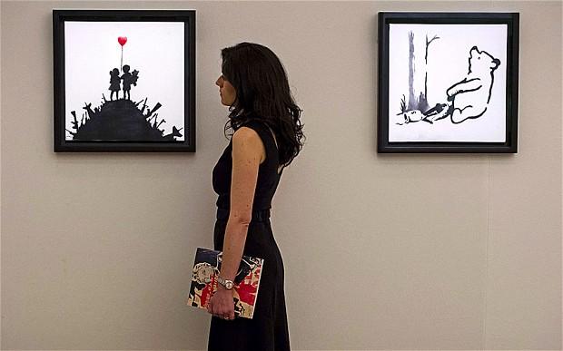 fotó: telegraph.co.uk/Niklas Halle'n/AFP