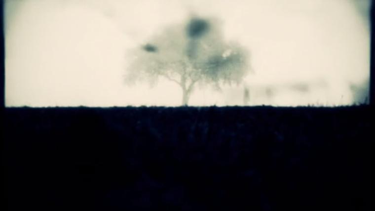 fotó: 444.hu/vimeo