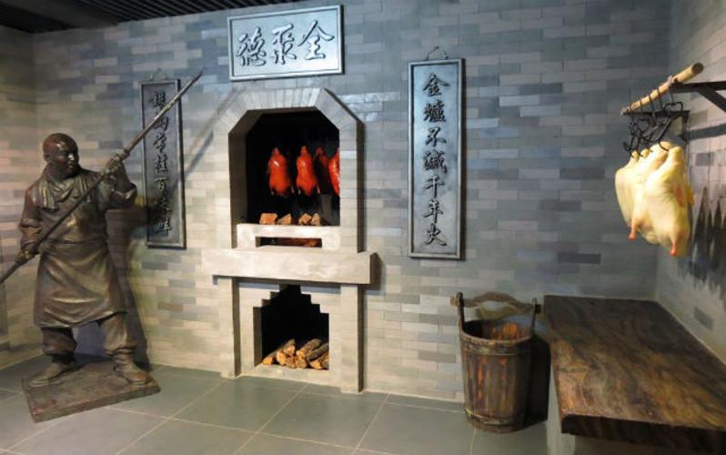 fotó: firstwefeast.com