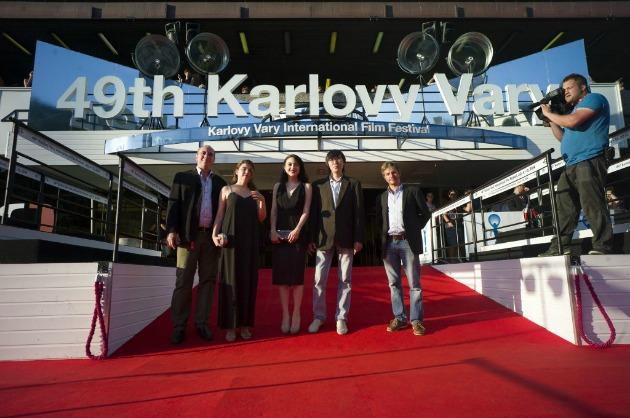 Fotó: kviff.com