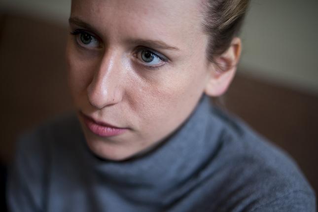 fotó: origo.hu/ Szabó Balázs